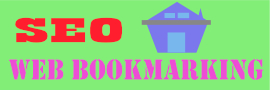 SEO Bookmarking and Links Article visitors from search engine